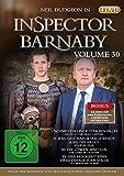 Inspector Barnaby Vol. 30 [4 DVDs]