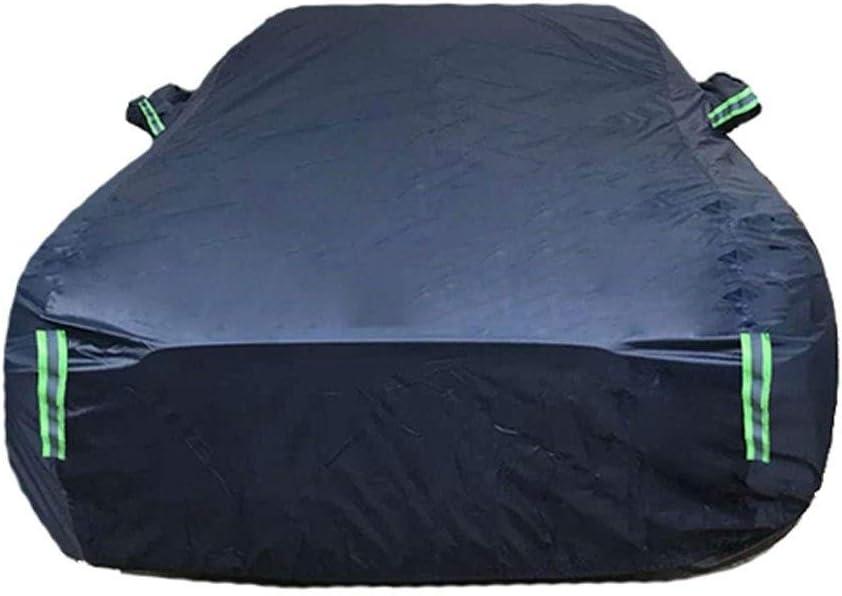 LIAOMJ-Car Covers OFFicial Compatible with Infiniti QX80 QX70 Q50 Direct stock discount Q6 QX60