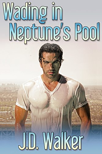 Wading in Neptune's Pool (English Edition)