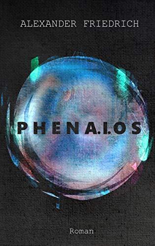 Phenaios