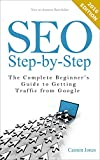 SEO Step-by-Step