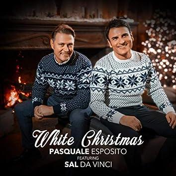 White Christmas (feat. Sal da Vinci)
