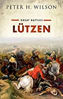 Luetzen (Great Battles)