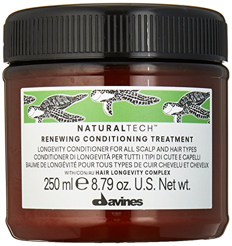 Davines Naturaltech Renewing Conditioning Treatment 250 ml - Conditioner