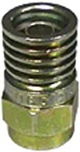 CFS 59 U Coax Cable F-Connectors Crimp Bag of 100 NEW Low Low Price!!!