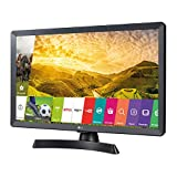 LG 24TL510S 24' Smart HD Ready LED TV