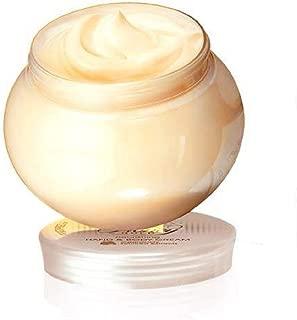 Milk And Honey Gold Nourishing Hand And Body Cream 250Ml