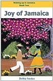 Joy of Jamaica (Waking up in Jamaica Book 2) (English Edition)