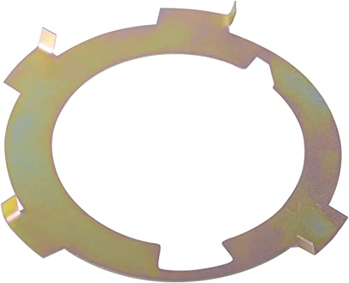 2021 Mallofusa Transfer Case Oil Pump Saver Plate Gasket lowest Replacement for GM NP136/ NP236/ NP246/ NP261HD/ NP263HD/ online NP261XHD and NP263XHD 1998-2007, for BRNY4080, 78889, 482460 online