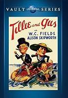 TILLIE & GUS