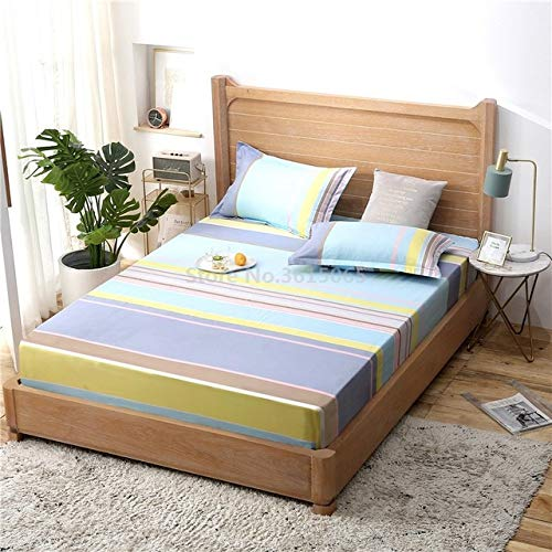Stone //Cashmere Housewife Single Pillowcase 48x74cm Bedeck Hotel 300T//C Cotton