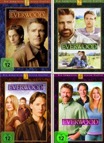 Everwood