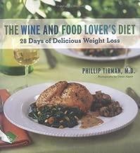 Best wine lovers diet Reviews