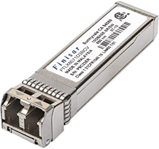 INTEL - IMSOURCING FTLX8571D3BCV-IT INTEL SFP+ SR SFP