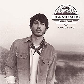 Diamonds (Acoustic)