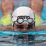 Zoom IMG-1 arena swedix mirror occhialini da