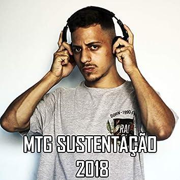 MTG Sustentação 2018
