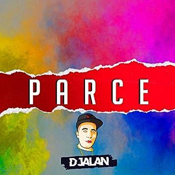 Parce (Remix)
