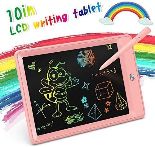 TEKFUN -   LCD schreibtafel 10