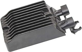 YUQINN Motorbike Parts Motorcycle Generator Magneto Stator Coil Motorbike Engine Stator For Yamaha MAJESTY 125 150 180 YP125 YP125E YP125R YP150 YP180