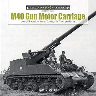 Mejor Gun Motor Carriage de 2021 - Mejor valorados y revisados