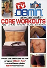 Best 8 minute buns workout Reviews