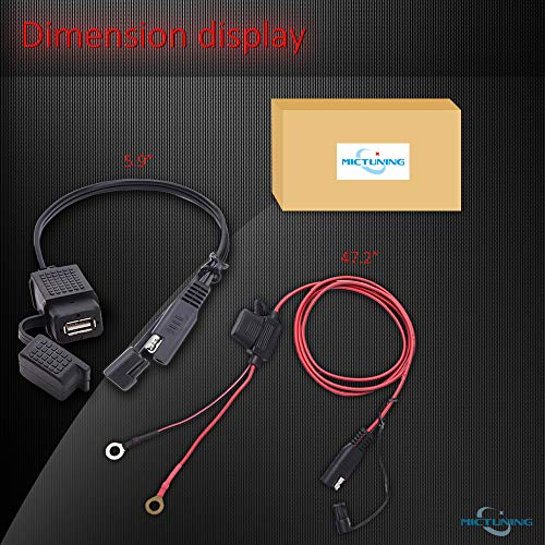 51h3z4Gx0ZL - 『デイトナUSB充電器』2つの問題をクリアしないと良さを活かせない