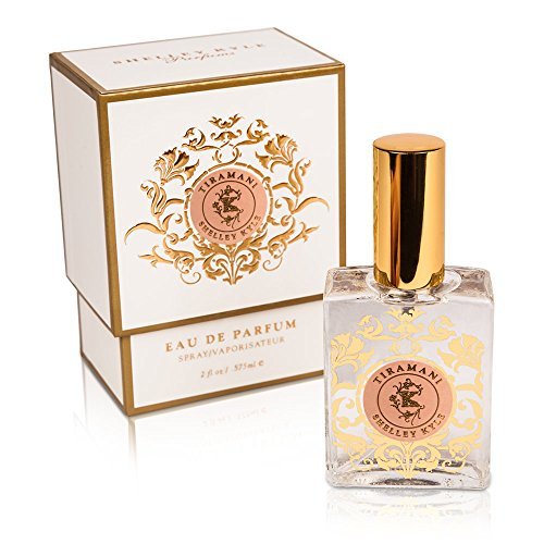 Shelley Kyle Tiramani Perfume 60ml