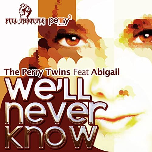 The Perry Twins feat. Abigail