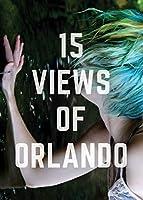 15 Views of Orlando