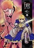 Fate/stay night (19) (カドカワコミックス・エース)