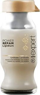 L'Oréal Profissional Absolut Repair Cortex Power Lipidium 10ml