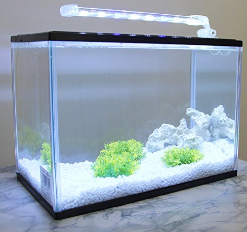 BPS(R) Luces para acuarios