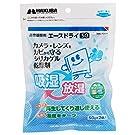 HAKUBA 湿度調整剤 エースドライ50 KMC-70A50