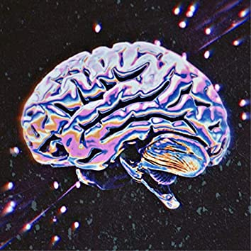 Psyche: the id