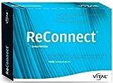 Reconnect 15 comprimidos de Vitae