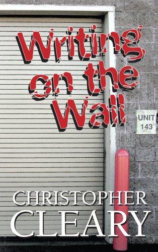 Writing on the Wall (English Edition)