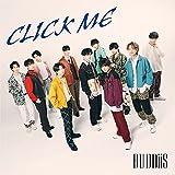 CLICK ME / BUDDiiS