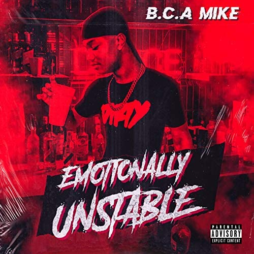 B.C.A Mike
