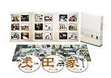 浅田家! Blu-ray 豪華版[TBR-31082D][Blu-ray/ブルーレイ]