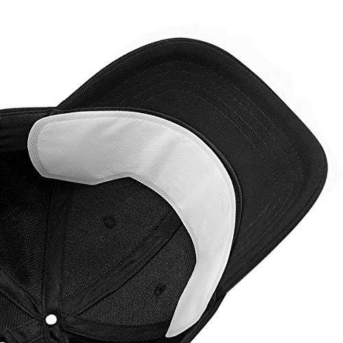 20 Pack Hat Liner, Men's Golf Caps, Cap Protection, Men's Sports Hats & Caps, Hats Sweatband
