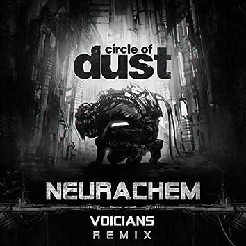 Neurachem (Voicians Remix)