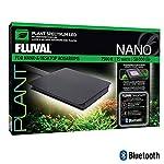 Fluval-14539-Nano-Plant-LED-15W