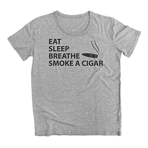 graphke Addicted to Sleeping Unisex Crew Neck Sweatshirt