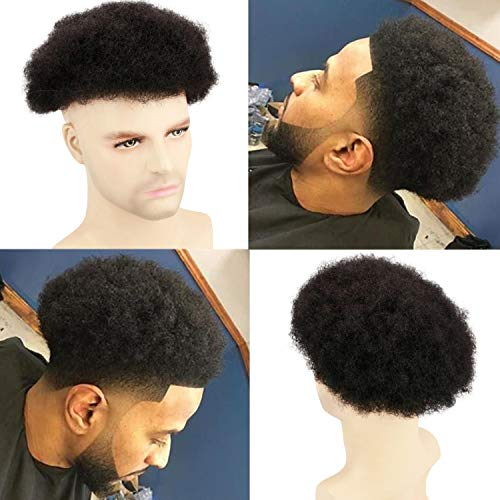 African american toupee _image2