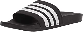 Men's Adilette CF+ Logo Slide Sandal