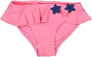 Polarn O. Pyret Frilled Bikini Bottom (Baby)