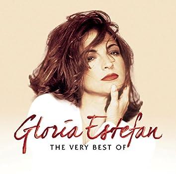 The Very Best Of Gloria Estefan (English Version)