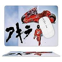 D34485-296-366108-2 マウスパッド コンピューターマウスパット デスクマット 防水 おしゃれ 耐久性良い 滑り止め オフィス用 個性的 柔軟 かわいい PC ノートパソコン 光学式マウス対応 薄型 20.5*25.5cm