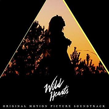 Wild Hearts (Original Motion Picture Soundtrack) (Deluxe Edition)